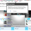 Bing Launches 'Bing Saves': Save And Organize Content Found Through Bing Searches