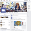 From Social to Content: Facebook's Evolution Into a Content Conglomerate