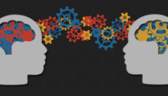 How to Create a Psychology-Based Marketing Strategy
