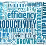 Productivity: Effectively Scaling Yourself sxswi 2014 recap
