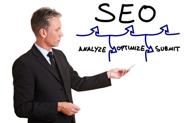 The Art Of Never Undervaluing Your Services As An SEO Consultant