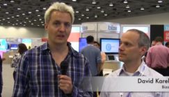 Taking a Look at Retargeting in 2014: An Interview with David Karel