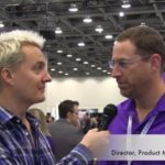 Mike Berger of Marketo