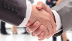 How to Choose a Business Partner