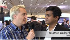 Blurring the Lines Between Search and Social: An Interview with Johnathan Siddharth