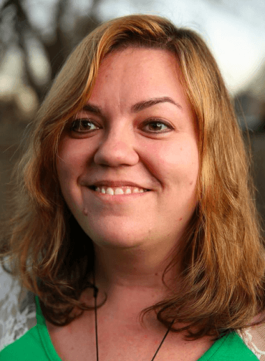 SEJ x Searchmetrics Interview Series: Anne Ahola Ward of CircleClick