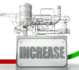 20 Ways To Increase Conversion Rate Optimization For PPC Advertising