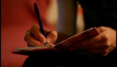 The Best Time to Write and Get Ideas, According to Science
