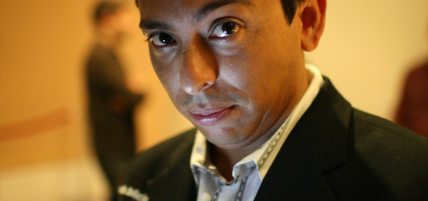 The Growing Pains of SXSW: An Interview with Brian Solis