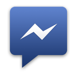 Facebook To Remove Messaging Capabilities From Its Main Apps, Forcing Users To Download Messenger