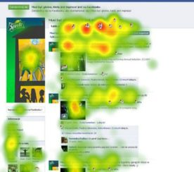 12 Heatmap Findings: Your Roadmap to Conversions