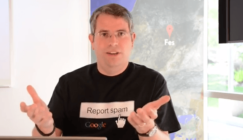 Matt Cutts Explains How Google Separates Popularity From True Authority