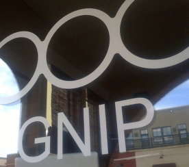 Twitter Acquires Gnip, The World's Largest Provider of Twitter Data