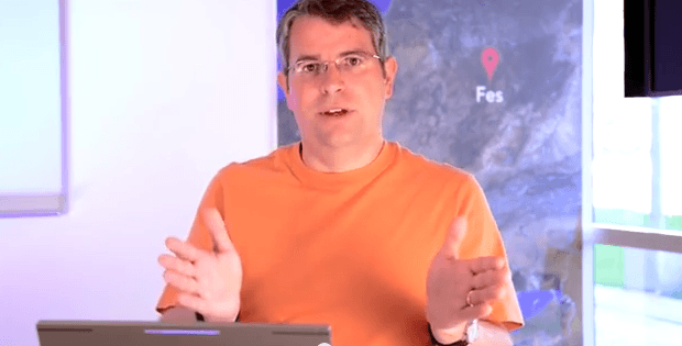 Matt Cutts Explains How Google Treats 404 and 410 Status Codes