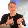 Matt Cutts Explains How To Avoid Buying A Domain That Has Been Penalized By Google