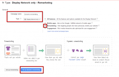 Step_two_of_setting_up_remarketing