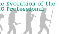 The Evolution of the SEO Professional