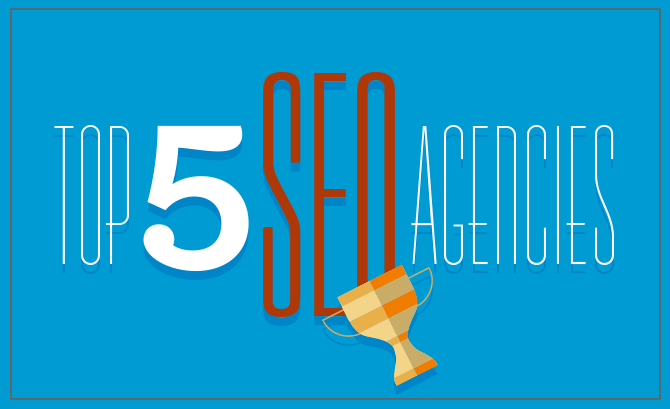 5 SEO Agencies With The Most Engaged Facebook Audiences