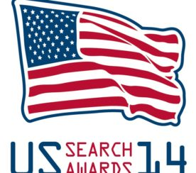 US Search Awards 2014: Now Open For Entries #ussearchawards