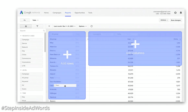 10+ New Features Coming to AdWords: What You Need To Know