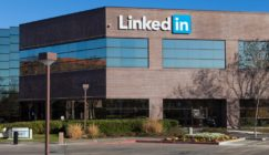 LinkedIn Announces They Have Reached 300 Million Members Worldwide