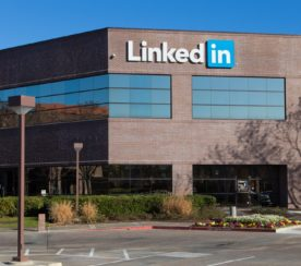 LinkedIn Experiments With Location-Based Features To Connect Nearby Professionals