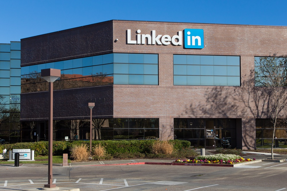 Why LinkedIn is Important to Your Career in 2014
