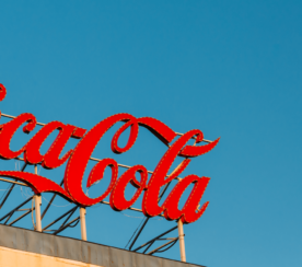 Corporate Branding: What It is, and How to Do It Right