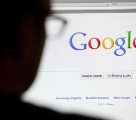 """Matt Cutts Answers: """"When Will Google Stop Updating Its Search Results?"""""""