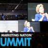 Marketo's Marketing Nation Summit #mktgnation14 Brings Marketing Industry to San Francisco
