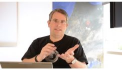 Matt Cutts Update: Head Of Web Spam To Speak About Early Days At Google
