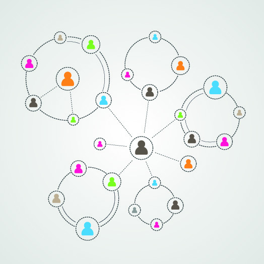 The Ultimate Guide to Linkbuilding in a Post-MyBlogGuest / Hummingbird / Panda World