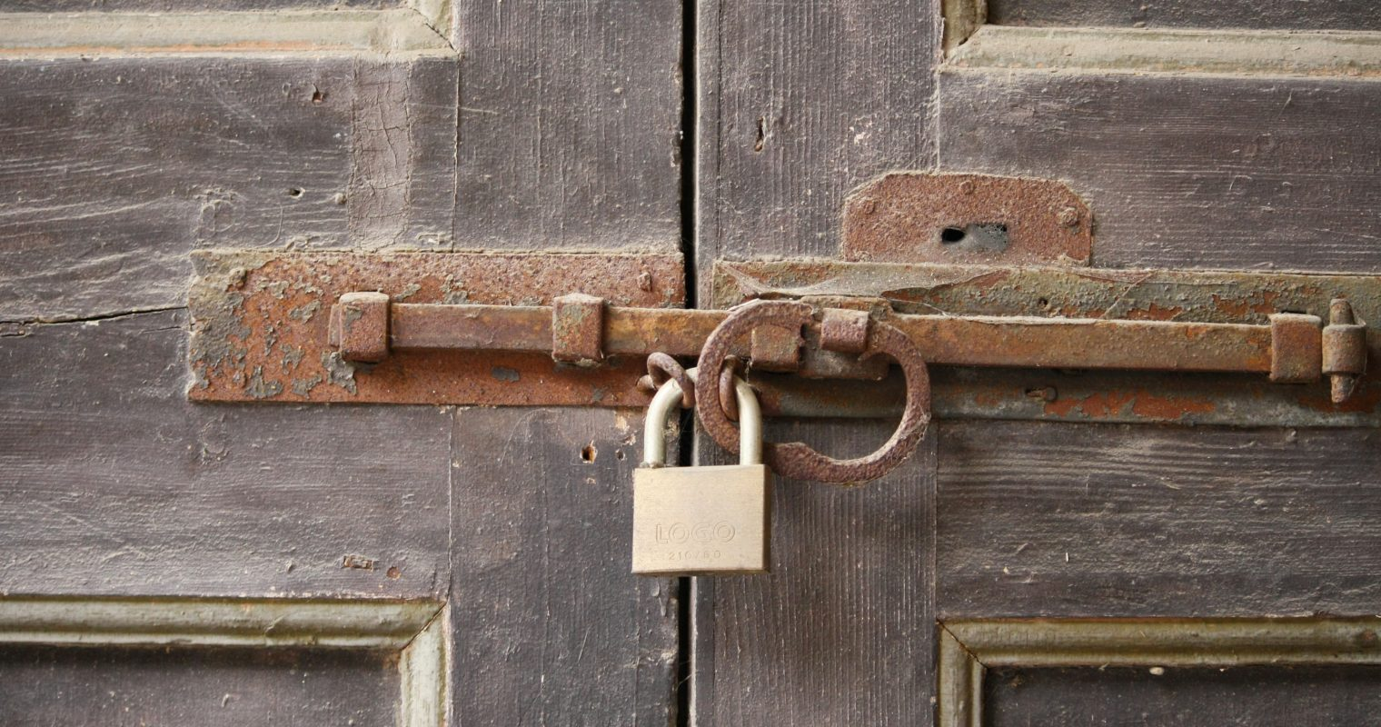 Updated: Google To Protect Paid Search Keyword Data, Making It 'Not Provided' [Corrected]