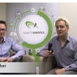 searchmetrics2