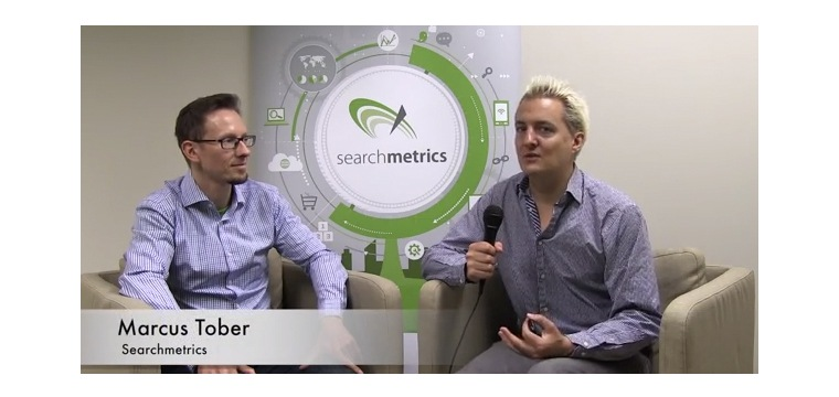 searchmetrics3