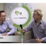 searchmetrics4