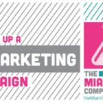 setting-up-a-remarketing-campaign-seo