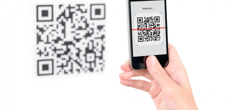 How to Use QR Codes in Your Marketing Campaign