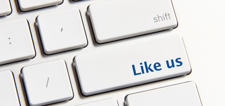 Good and Bad Reactions to Facebook's Algorithm Change