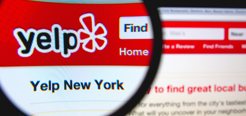 Yelp Headed To Supreme Court After Refusing To Reveal Identities Of Alleged Fake Reviewers