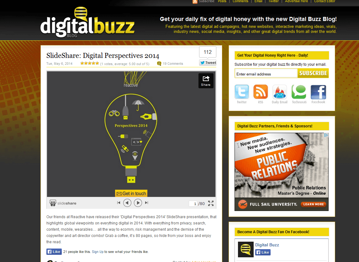 2014-05-07 13_47_20-Digital Buzz Blog _ Digital Campaigns, Online Marketing, Social & More.