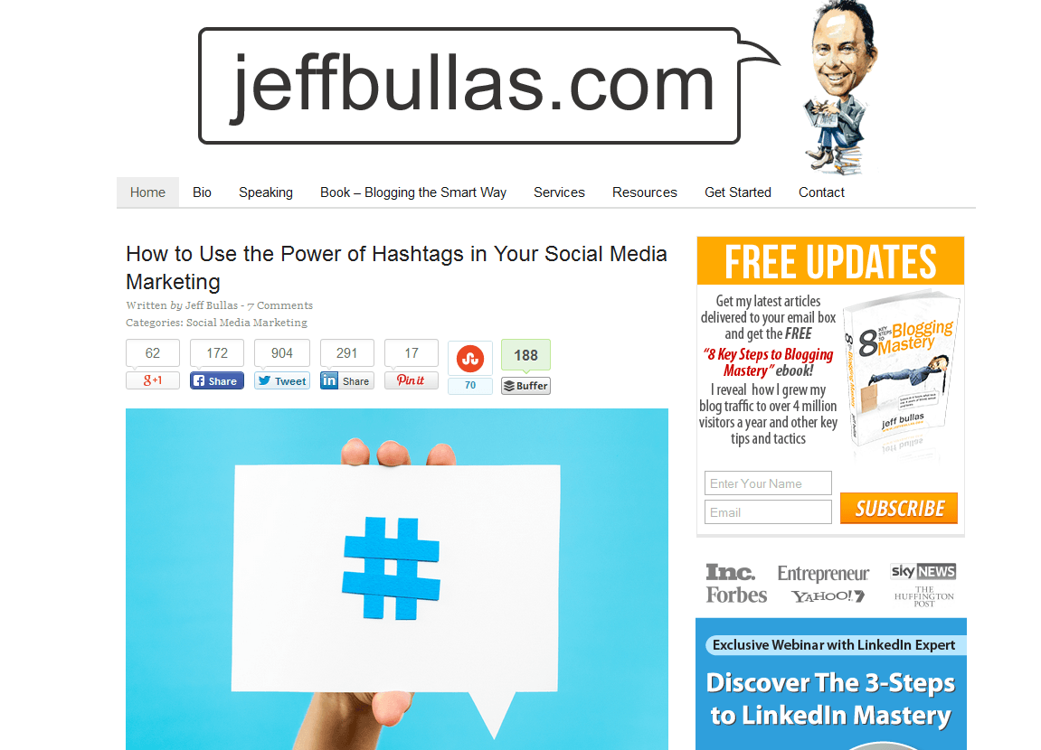 2014-05-07 13_48_04-Jeffbullas's Blog - Internet Marketing