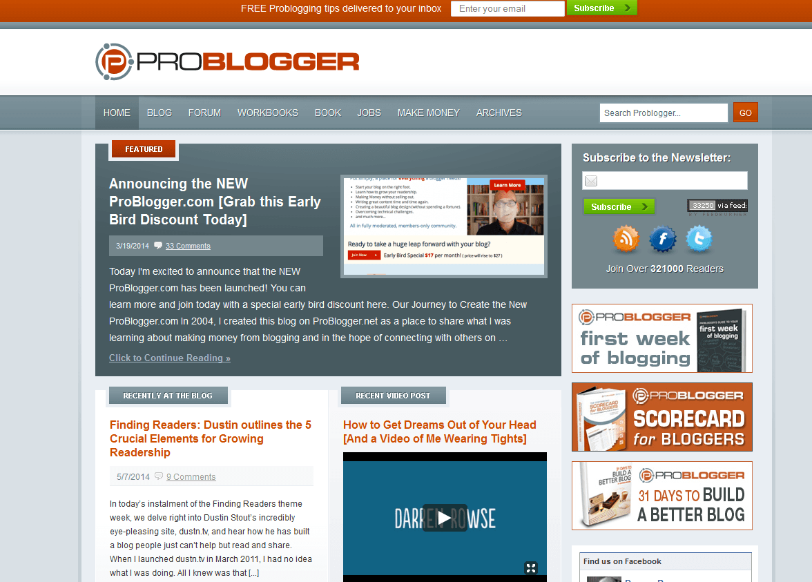 2014-05-07 13_49_26-Blog Tips to Help You Make Money Blogging - ProBlogger