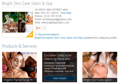 Birght-skin-care-salon-spa