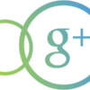 Google To Discontinue Google+ Helpouts