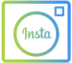 Instagram Is Now Larger Than Twitter With 300 Million Monthly Active Users