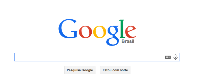 How Does Google Determine The Language Of A Query Sej