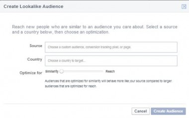 Source: Facebook.com