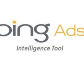Bing Ads Intelligence: Microsoft's Keyword Tool We've Been Waiting For