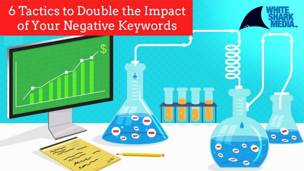 SEJ-6-Tactics-to-Double-the-Impact-of-Your-Negative-Keywords